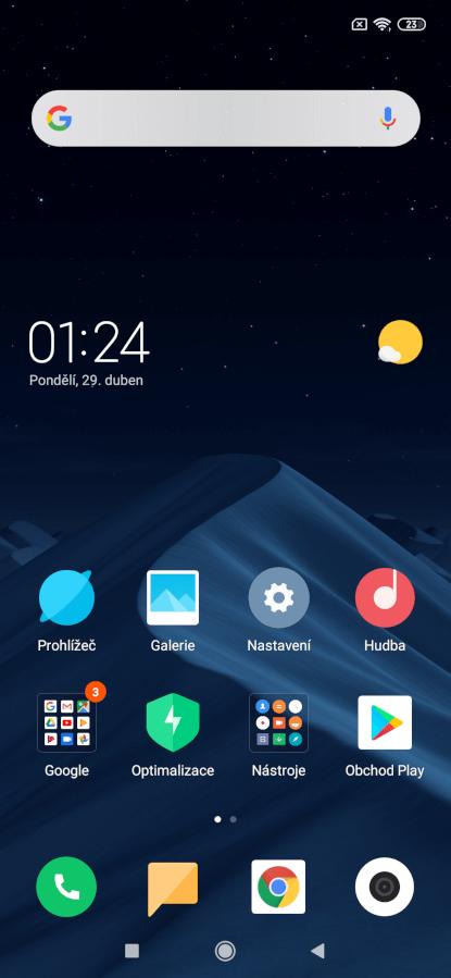 de0a8f23a Xiaomi Mi 9 (RECENZIA) – Za málo peňazí veľa muziky! | Alza.sk