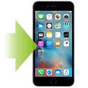Smartfón každý rok - iPhone