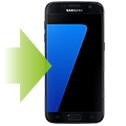 Smartfón každý rok - Samsung
