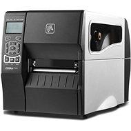 Zebra ZT230 s printserverom - Tlačiareň štítkov