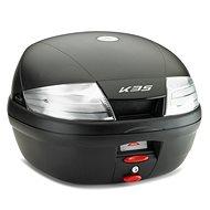 KAPPA MONOLOCK TOPCASE K35NT - Moto kufor