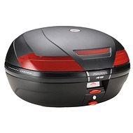 KAPPA MONOKEY TOPCASE K49N - Moto kufor