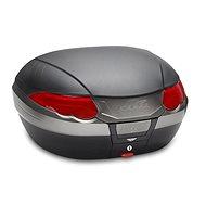 KAPPA MONOKEY TOPCASE K56N - Moto kufor