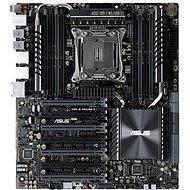 ASUS x99-E WS/USB 3.1 - Základná doska