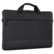 "Dell Professional 13"" - Taška na notebook"