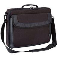 "Dell Targus Clamshell 15.6"" - Taška na notebook"