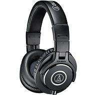 Audio-Technica ATH-M40X - Slúchadlá