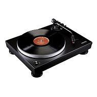 Audio-Technica AT-LP5 - Gramofón