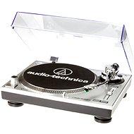 Audio-Technica AT-LP120USBHC - Gramofón