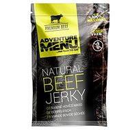 AdventureMenu - Natural Beef Jerky 100g - Adventure menu