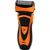 AEG HR 5626 orange