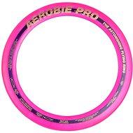 Aerobie Pre Ring 33 cm - fialová - Frisbee