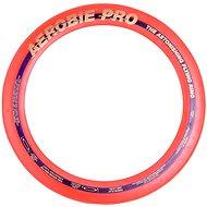 Aerobie Pre Ring 33 cm - oranžová - Frisbee