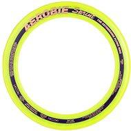 Aerobie Sprint Ring 25cm - žltá - Frisbee