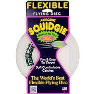 Aerobie Squidgie Disc 20cm - fosforeskujúce - Frisbee