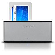 AXAGON ADSA-SM COMPACT dock