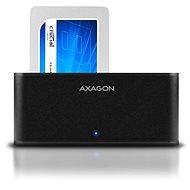 AXAGON ADSA-SMB COMPACT dock