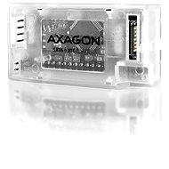 AXAGO RSI-20 - Adaptér
