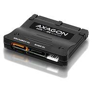 AXAGO RSI-X1 - Adaptér