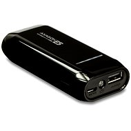 AXAGON PWB-E5 ECO 5 200 - Power Bank