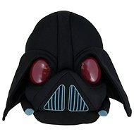 Rovio Angry Birds Star Wars 12.5cm Darth Vader - Plyšová hračka