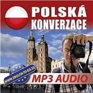 Polská konverzace - Kolektív autorov