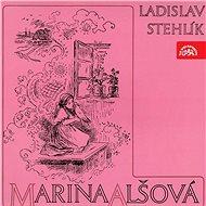Marina Alšová - Ladislav Stehlík
