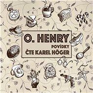 O. Henry - Povídky - O. Henry
