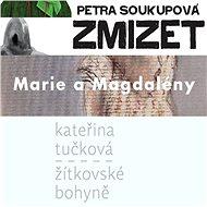 Balíček audioknih českých autorek za výhodnou cenu - Kateřina Tučková