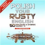 Polish Your Rusty English - Rôzni autori