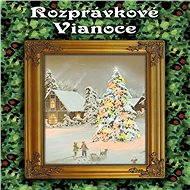 Rozprávkové Vianoce - Rôzni autori