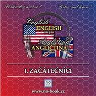 Angličtina pro tebe 1 - Začátečníci - Ludvík Richard