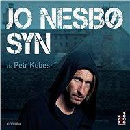 Syn [Audiokniha] - Jo Nesbo