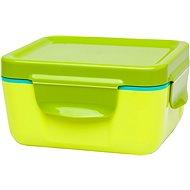 ALADDIN Termobox na jedlo 470 ml zelená - Box