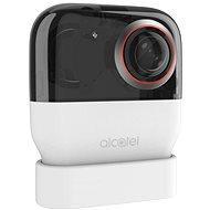 ALCATEL 360 - Sférická kamera