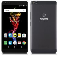 ALCATEL POP 4 (6) Slate Black - Mobilný telefón