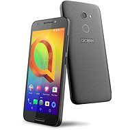 ALCATEL A3 Prime Black