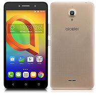 ALCATEL A2 XL 8050D Metal Gold
