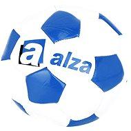 Alza, futbalová, veľkosť 1 - Futbalová lopta
