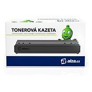 Alza OKI 44469706 azurový - Alternatívny toner