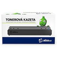 Alza Samsung CLT K4072S čierny - Alternatívny toner