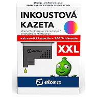 Alza HP 22 XL barevný