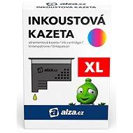 Alza HP CC656AE č. 901 barevný