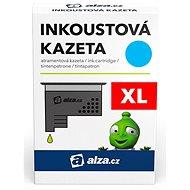 Alza HP CN046AE č. 951XL azurový