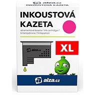 Alza HP CN047AE č. 951XL purpurový