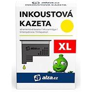 Alza HP CN048AE č. 951XL žlutý