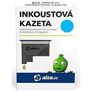 Alza Brother LC-223 azurový - Alternatívny atrament