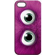 """MojePouzdro """"Pod dozorom"""" + ochranné sklo pre iPhone 6 Plus / 6S Plus - Ochranný kryt"""