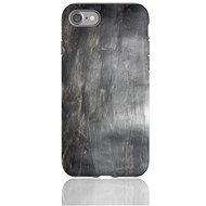 """MojePuzdro """"Plášť hviezdy smrti"""" + ochranné sklo pre iPhone 7 - Ochranný kryt"""