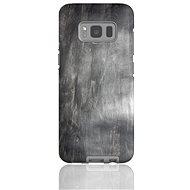 """MojePuzdro """"Plášť hviezdy smrti"""" + ochranné sklo pre Samsung Galaxy S8 - Ochranný kryt"""